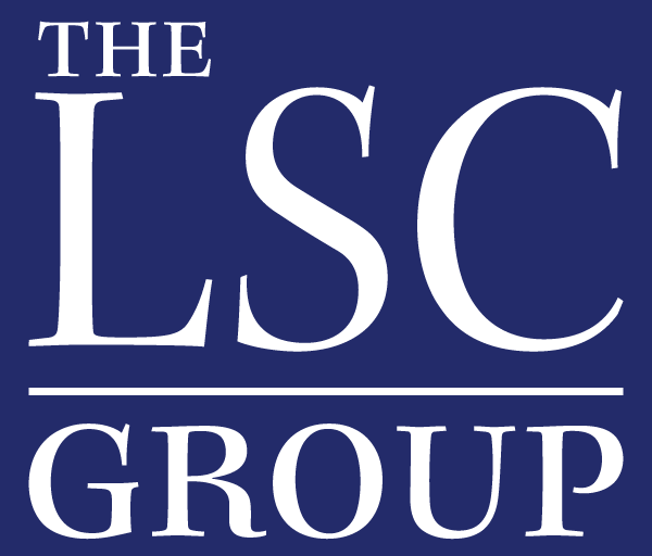 The LSC Group, Inc